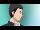 腐男子高校生活 #8「きになる女子」 thumbnail