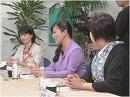 2/3【女性討論】政治で輝く女性が作れるのか?[桜H28/8/27]