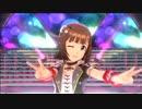 ずっと春香さん その70「ザ・ライブ革命でSHOW!」