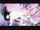 Seventh Cloud - さくらうた (Motivated From 地獄少女)