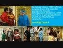 I Jefferson tutto il telefilm completo in DVD - 11 stagioni - ITA