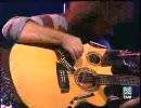 ピカソギター (パット・メセニー)