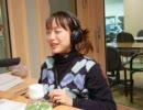 第18位:金田朋子のミニミニミクロ電子幼稚園(2005年09月06日) thumbnail