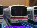 第49位:北関東プラレール鉄道物語第16話「それからの北関東プラレール鉄道」