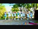第71位:【なまらいぶ!】Wonderful Rush【ラブライブ!】