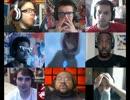 「Re:ゼロから始める異世界生活」22話を見た海外の反応