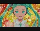 【初音ミク】ReBorn 01 【ミク誕投稿曲】