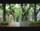 第69位:【みさきち】Call Me Maybe 踊ってみた【杜の都仙台】