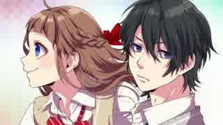 カヌレ / CHiCO with HoneyWorks
