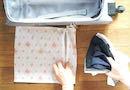 【意外な活用法にビックリ!】洗濯ネットの有効活用3選