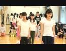 2016年9月~SINGING!~リハーサル映像