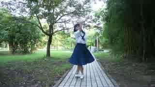 【リリコ】ミュージックミュージック を踊ってみた