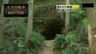 《貴重映像》#6 『タチソ』 ~大阪府~ 【極秘の洞窟】