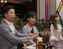 じっくり聞いタロウ~スター近況(秘)報告~ 2016/9/1放送分