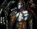 FF5 BGM縛り その26 thumbnail