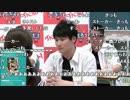 うんこちゃん『イベルトpresents!ナマイベルト!AVOP2016 発売直前SP!』2/7