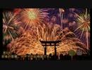 【ラジオ】第6回 日本の皆様、ラヂヲのお時間です。【雑談】