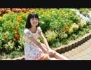 【のんぷん】ラブポーション 踊ってみた thumbnail