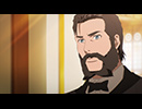 タイムトラベル少女-マリ・ワカと8人の科学者たち- 第9話「呼応するベル」
