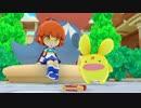 【3DS】『ぷよぷよクロニクル』紹介映像(ロングver.)【高画質】