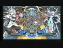 南浦和ビッグワン2nd BBCF BWB vol70 からさわ(HK) vs ぴのせ(ν) 後半