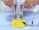 科学実験!燃料電池について調べてみよう!【科学でワオ!365】