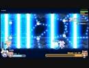 【Rabi-Ribi】苛烈弾幕 part11 【ゆっくり実況プレイ】