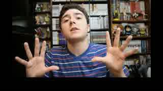 ジョジョの奇妙な冒険DU 第23話 外国人の反応(レビュー)