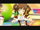 【1周年】追加衣装_揺れるとときんで【アップルパイ・プリンセス】 thumbnail