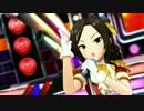 デレステ「純情Midnight伝説」by 炎陣 thumbnail