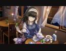 杉田「あんな綺麗な子に言われるなんて人生課金しないと無理」 thumbnail