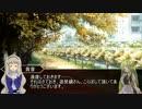 【まとめ】The dramatic DUEL movie 東方アイマス遊戯王 第15話~第33話