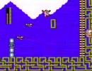 【TAS】ロックマン2世界記録 in 25:02.72 (2006-12-18) thumbnail