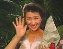 [殿堂] 93年世界プロフィギュア選手権 AP - K.ヤマグチ & 伊藤みどり [対決]