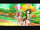 【デレステMV】ハイファイ☆デイズ [M@STER VERSION] thumbnail
