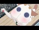 人気の「あまんちゅ!」動画 250本 -あまんちゅ! 9話 消せない思い出のコト
