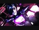 【MMDundertale】Follow the Leader_Mettaton