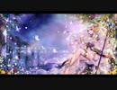 Priestess Garden/el ma Riu【民族調幻想系多重コーラス楽曲】【オリジナル】