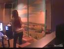 【歌ってますです】メランコリーキッチン/米津玄師 thumbnail