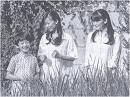 【今週の御皇室】悠仁親王殿下、10歳の誕生日と土との触れ合い[桜H28/9/8]