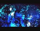 【初音ミクV4X】Tearful Music Sheet【オリジナル】