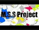 【祝】7周年記念【手描きMSSP】