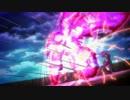 【Fate】プリズマ☆イリヤ ドライ!! 10話EDを初代Fate/stay night OPにしてみた。