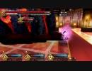 【Fate/Grand Order】 プリズマ☆コーズ World End Match ナーサリー☆ライム