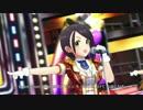 【デレステMV修正版】純情Midnight伝説 [M@STER VERSION] thumbnail