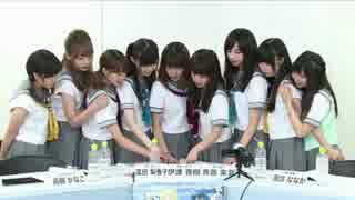 ラブライブ!サンシャイン!! Aqours浦の星女学院生放送!!! 第6回 part3