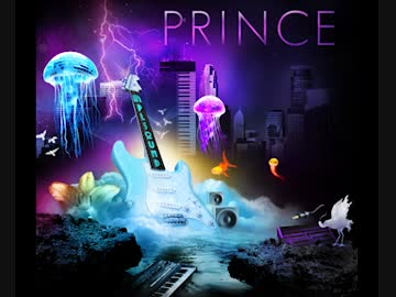 Prince - Better with Time by r...