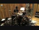 Buono! 『ソラシド~ねえねえ~』 /『ロックの聖地』楽器REC(アプカミ) thumbnail