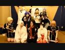 【コスプレ】2曲+おまけ踊ってみた【刀剣乱舞】
