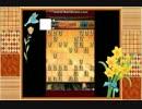 [ゆる実況Pt.23]爆風スランプ状態からの…[2級から1級への旅]将棋ウォーズ